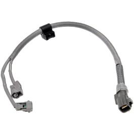 Ignition Knock Sensor Harness  Dorman 917-032 82219-07010 Fits 02-06 Camry 3.0