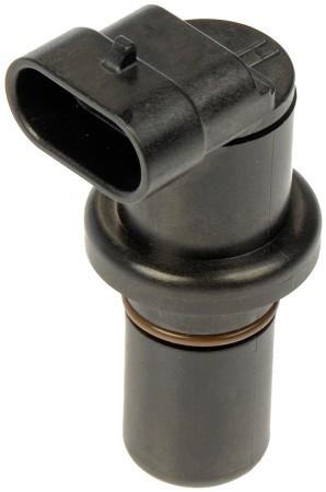 H/D Speed Sensor - Dorman 505-5408, K3455 Fits 95-11 Kenworth,Peterbilt