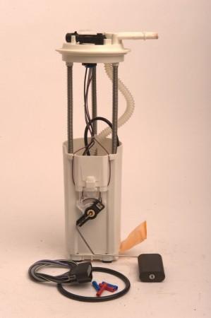 New Fuel Pump Replaces Airtex E3971M, Carter P74779M Spectra SP6159M CLOSEOUT