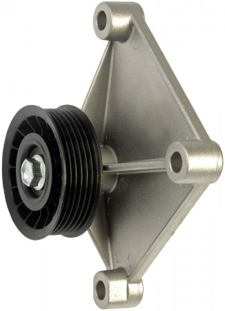 Air Conditioning Bypass Pulley (Dorman #34155)