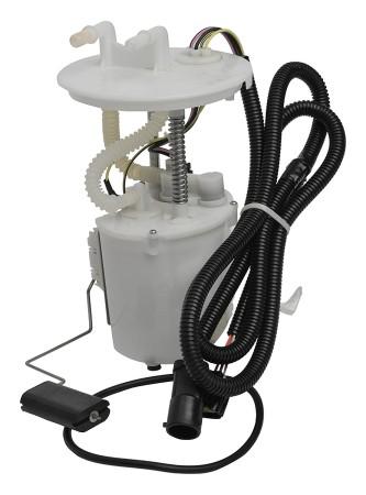One New Fuel Pump Replaces Airtex E2290M Carter P74961M Spectra SP2290M CLOSEOUT