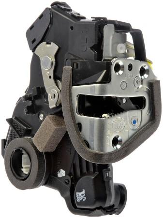 Door Lock Actuator Motor Dorman 931-400 Fits 06-11 Toyota Sienna Front Left