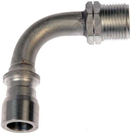 A/C Tubing Dorman 800-990