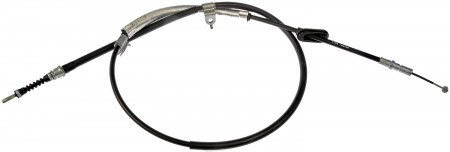 Parking Brake Cable - Dorman# C660736