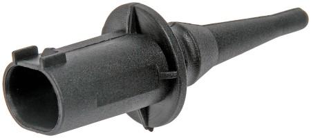 Outdoor Air Temperature Sensor - Dorman# 902-022 Fits 07-13 Mercedes CL500 CL600