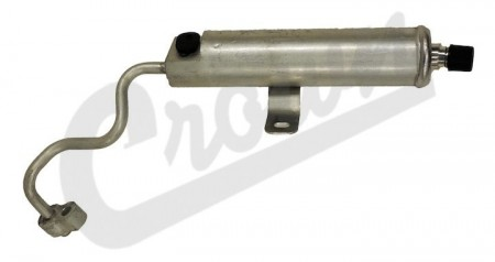 One New Receiver Drier - Crown# 55038085AA