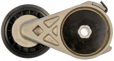 Automatic Serpentine Belt Tensioner (Dorman 419-200) Assembly