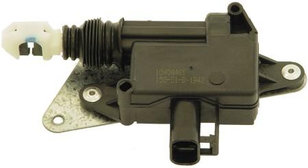 Door Lock Actuator Motor Dorman 746-037