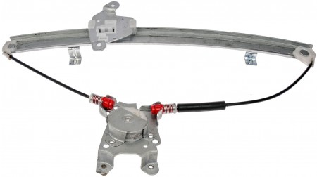 Front Right Power Window Regulator (Dorman 740-782)