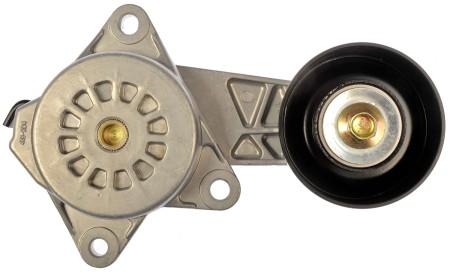Automatic Serpentine Belt Tensioner (Dorman 419-204) Assembly