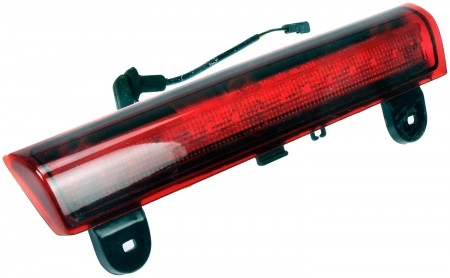 Third Brake Lamp Assembly 923-203,15170955 Fits 00-06 Suburban Tahoe w/Liftgate