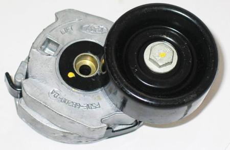 New OEM Ford Belt Tensioner DOHC Engines F5DE-6B209-DA BT39 89295