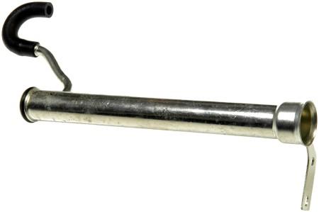 HVAC Heater Hose Assembly Dorman 626-302