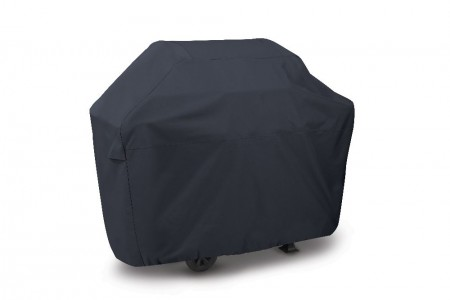 CLASSIC CART BBQ COVER EXTRA LARGE - Classic# 55-308-050401-00