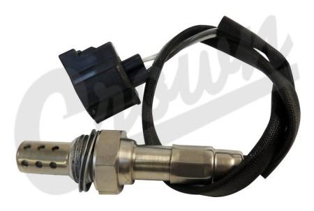 Sensor, Oxygen - Crown# 56041345AE