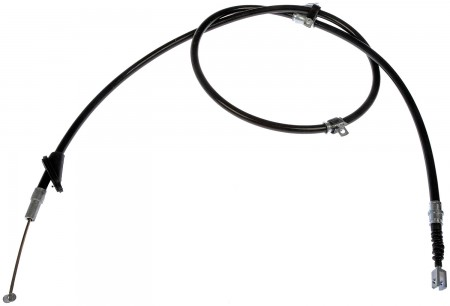 Parking Brake Cable - Dorman# C95129