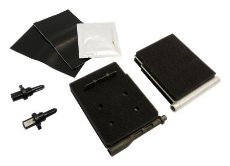 Repair Kit, A/C Blend Door - Crown# 68080867AA