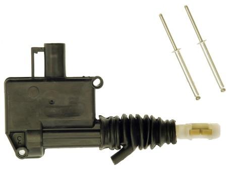 Door Lock Actuator Motor Dorman 746-023