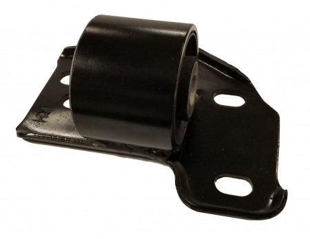 NEW Front Suspension Control Arm Bushing Lower Rearward Right