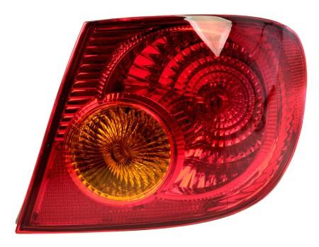 TAIL LAMP - RH (Dorman# 1610361)