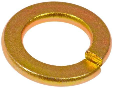 Split Lock Washer-Grade 5- 5/16 In - Dorman# 965-810