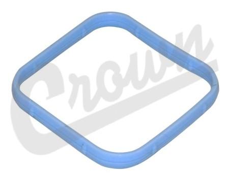 One New Intake Manifold Seal - Crown# 53022143AB