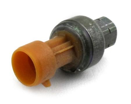 New OEM A/C Refrigerant Pressure Sensor ACDelco 15-51289 for 1993-2005