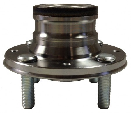 One New Rear Wheel Hub Bearing Power Train Components PT512033