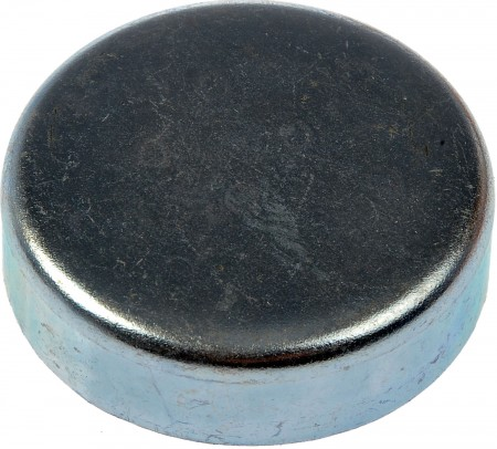 Engine Camshaft Plug (Dorman #555-059)