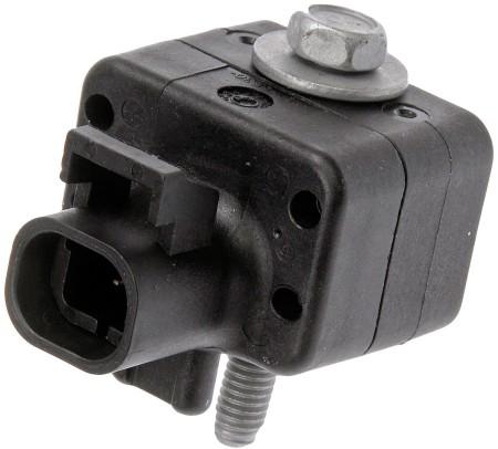 Front Impact Sensor (Dorman# 590-215)
