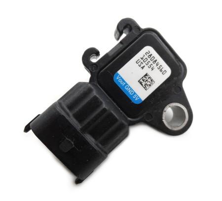 12644228 OEM Map Sensor Fit 08-16 Corvette, CTS, Camaro, Yukon, Tahoe, Escalade
