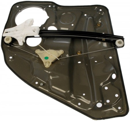Rear Left Power Window Regulator (Dorman 740-926)