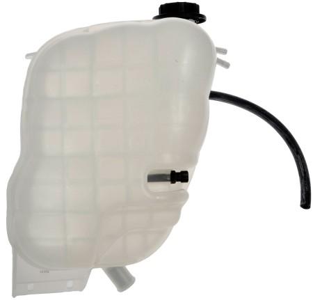 H/D Front Coolant Reservoir Dorman 603-5104,3829605F92 Fits 06-15 International