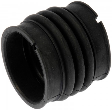 Engine Air Intake Hose (Dorman# 696-725)