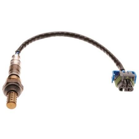 One New OEM Oxygen Sensor GM 12563345,12565414 (Center / Pos 2)