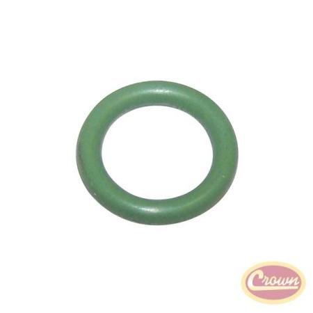 O-Ring - Crown# 4741652