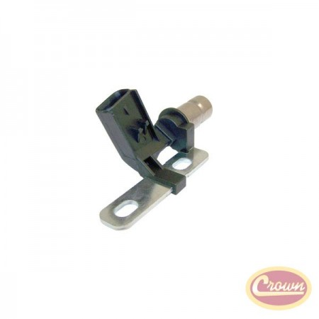 Camshaft Sensor - Crown# 5072759AA