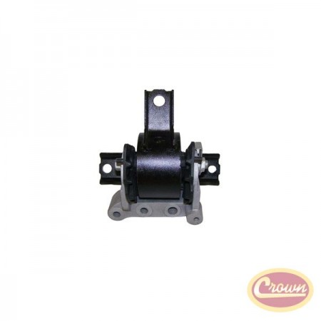 Engine Mount (Right) - Crown# 5105489AF