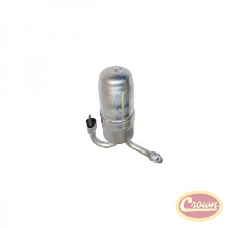 Receiver Drier - Crown# 5189376AA