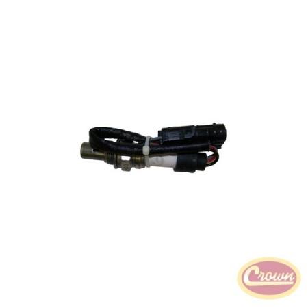 Oxygen Sensor - Crown# 53004245