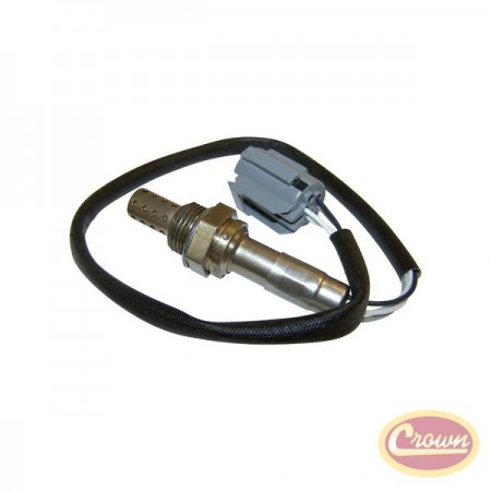Oxygen Sensor - Crown# 56041212