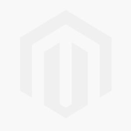 NEW ALUMINUM SINGLE LID CROSS BOX - LUND# 79100LP-8