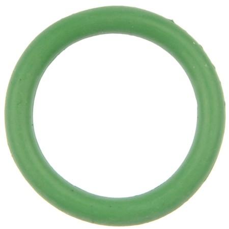O-Ring-Air Conditioning- No. 8 Hose Fitting - Dorman# 487-403