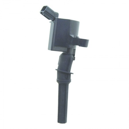New Ignition Coil CFD503 Fits 97-11 Crown Vic Excursion F-Series 4.6 5.4 6.8