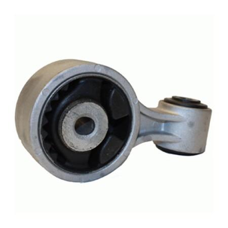 Engine Torque Strut - Westar# EM9545 for 08-12 Altima 3.5L 09-12 Maxima 3.5L