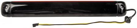 Dorman 923-201 Roof Mount 3rd.Bake Taillight Lamp For Tahoe Jimmy Suburban Yukon