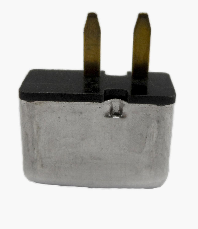 New OEM Mini Circuit Breaker 25 Amp 14.5V GM 12088575