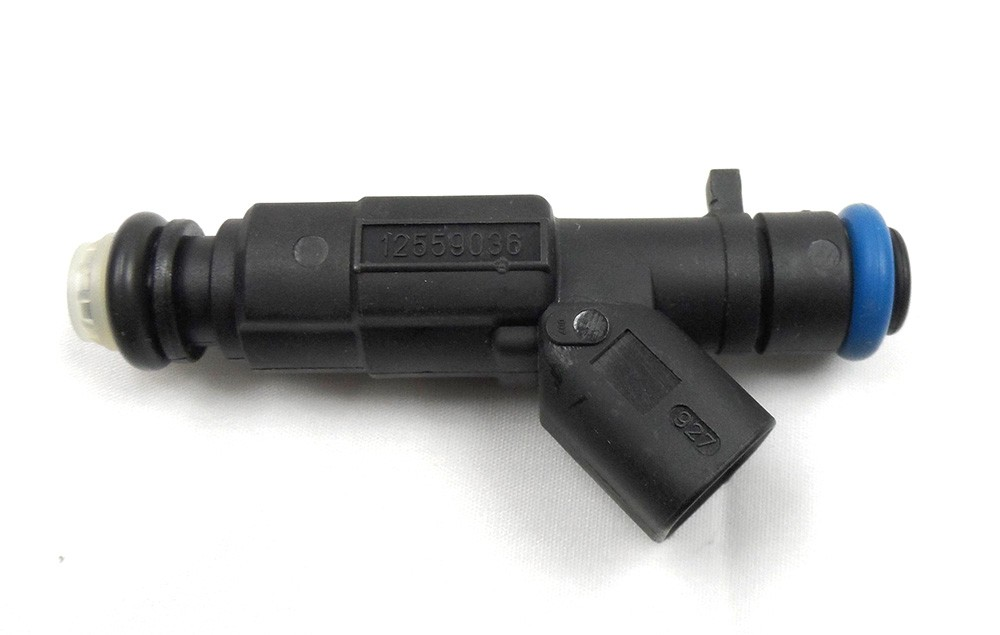 OEM Fuel Injector Cadillac STS Deville Seville ElDorado 00-05 4 6L  0280155923