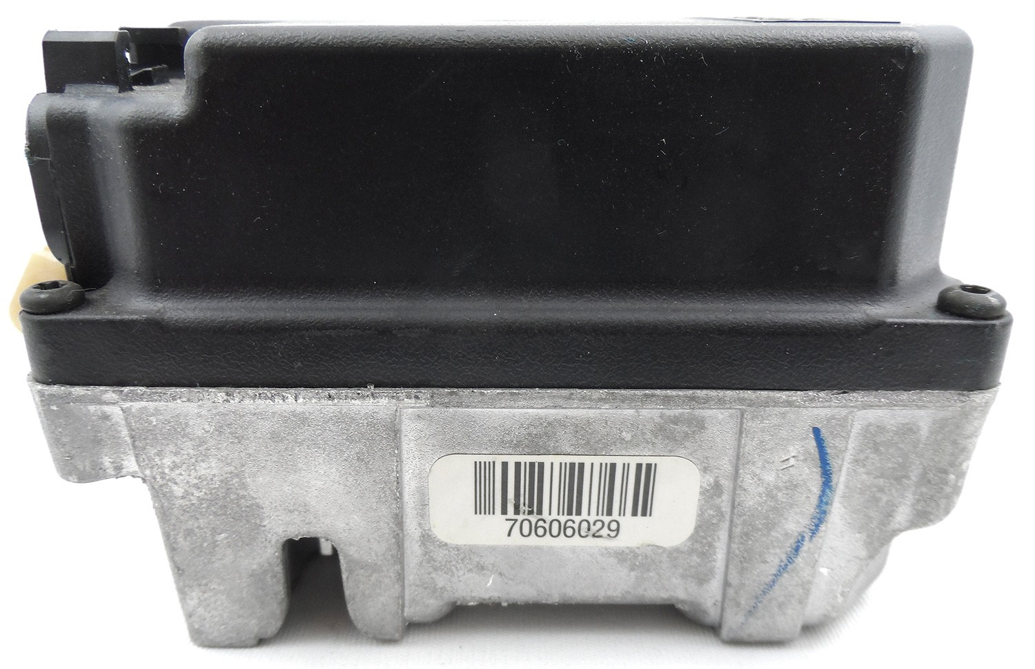 new oem cruise control module 12575408 for buick chevy pontiac oldsnew oem cruise control module 12575408 for buick chevy pontiac olds saturn 99 05
