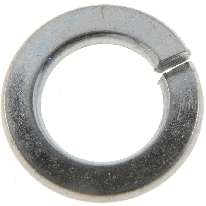 Split Lock Washer-Class 8- M10 - Dorman# 879-010